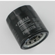 Oil Filter - PH6017A