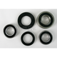 Rear Wheel Bearing and Seal Kit - PWRWS-S05-000