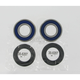 Wheel Bearing and Seal Kit - 25-1276