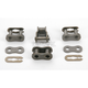 428 Standard Chain Repair Kit - T4284