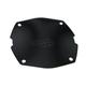 Steel Mesh Front Speaker Grills - SG5252