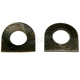 Footpeg Spring Washers - DS-253005