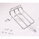Deluxe Rear Fender Mini Racks - 121-18