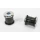 Polyurethane Riser Bushing Kit - 08-005