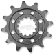 Front Steel Sprocket - 3A112