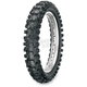 Rear MX31 120/80-19 Tire - 32SE57