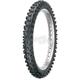 Front MX31 80/100-21 Tire - 32SE55