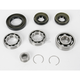 Front ATV Differential Bearing - A25-2001