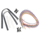 Handlebar Extension Wiring Kit - LA-8991-00