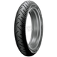 Front Elite 3 130/70HB-18 Blackwall Tire - 4079-78