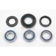 Rear Wheel Bearing Kit - A25-1037