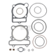 Top End Gasket Set - M810813
