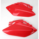 Honda Side Panels - HO03656-070