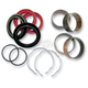Fork Bushings and Seals Kit - 38-6079-FS