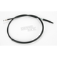 Clutch Cable - K288097