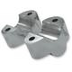 1 in. Handlebar Riser Extensions - LA-7430-01