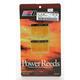 Power Reeds - 607