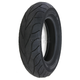 Rear Commander II 170/80HB-15 Blackwall Tire - 25755