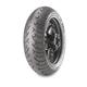 Rear RoadTec Z6 180/55ZR-17 Blackwall Tire - 1448600