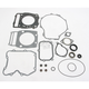 Complete Gasket Set with Oil Seals - M811830