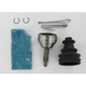 CV Outer Joint Kit - WE271065