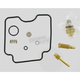 Carburetor Repair Kit - 18-9314