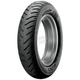 Rear Elite 3 MV85HB-15 Blackwall Tire - 4079-45