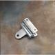 Universal Hitch - 8240-2045