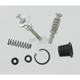 Master Cylinder Rebuild Kit - 0617-0026