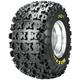 Rear M934 Razr 2 20x11-9 Tire - TM00472100