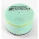 Precision Pre-Oiled Air Filter - 1011-0856