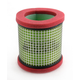 Precision Pre-Oiled Air Filter - 1011-0852