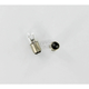 12W Taillight Bulb - 1004-BP