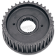 Belt Drive Transmission Pulley