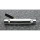 Universal Shorty Muffler - 80-03310