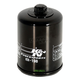 Performance Oil Filter - KN-198