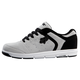 Light Gray Atmis Motion Shoes