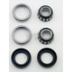 Wheel Bearing and Seal Kit - A251002