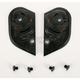 ProShield Pivot Kit for Domain2 Helmets - 0133-0310