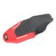 TC4 Gripper Seat Cover w/Bump - 12-28326