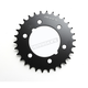 JTR1478 Rear Steel Sprocket For 520 Chain