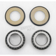 Steering Stem Bearing Kits - 22-1003