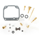 Carburetor Rebuild Kit - MD03206
