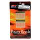 Power Reeds - 675