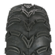Front or Rear Mud Lite AT 25x10-12 Tire - 56A321