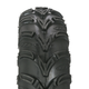 Front or Rear Mud Lite AT 25x8-12 Tire - 56A306