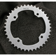 Rear Sprocket - 2-354040