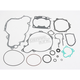 Complete Gasket Set without Oil Seals - M808666