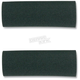 Repl. Foam Covers for Soft Touch Grips - 12901