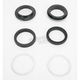 Pro Moly Fork Seal/Wiper Dust Cover Kit - 42570